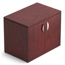 Ventnor Storage Cabinet with Lock
