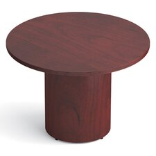 <strong>Offices To Go</strong> Ventnor End Table