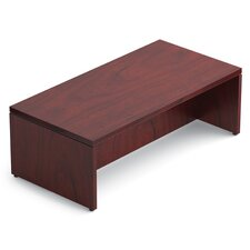 Ventnor Coffee Table