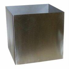 Cube Planter (Set of 3)