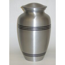 Classic Lined Youth Urn