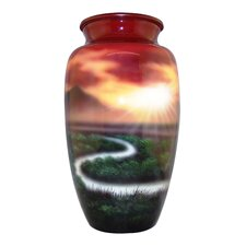 Winding River Urn, Adult