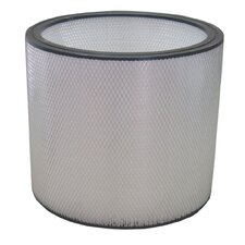 Replacement HEPA Filter for Air Tube