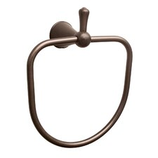 Sonoma Towel Ring