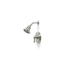 Charlestown Single Handle Shower Faucet