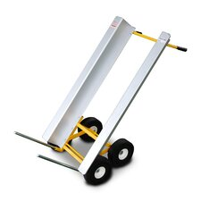 American Cart and Equipment Mantis Lite Mover