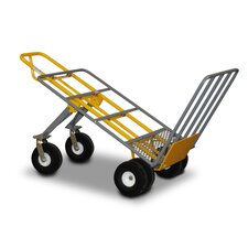 American Cart and Equipment XT Multi-Mover Hand Truck