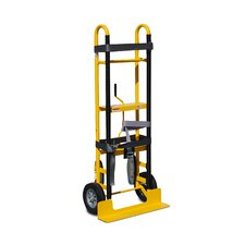 American Cart and Equipment Titan Appliance Cart Hand Truck