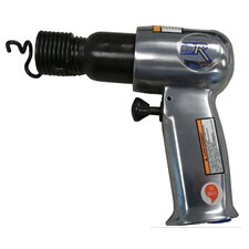 Rockford Short Barrel Air Hammer