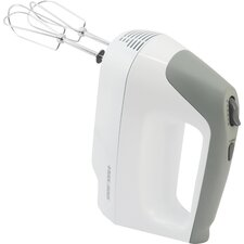 175 Watt Lightweight Hand Mixer