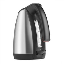 <strong>Black & Decker</strong> Electric Tea Kettle