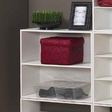 Large Vertical Organizer