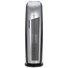 Mid Tower Air Purifier