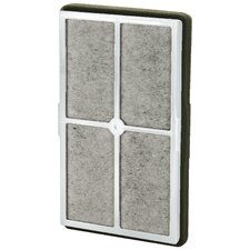 Replacement Table Top HEPA Filter