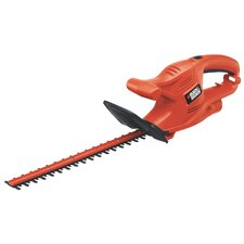 "16"" 3.0 Amp Hedge Trimmer"