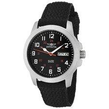 Women's Specialty Watch in Black