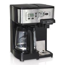 2 Way FlexBrew® Coffee Maker