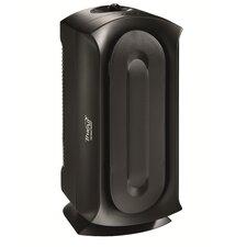 TrueAir® Allergen Reducer Air Purifier