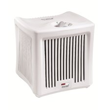 TruAir Room Odor Eliminator Air Purifier
