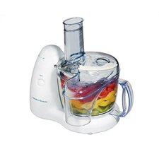 <strong>Hamilton Beach</strong> PrepStar Food Processor
