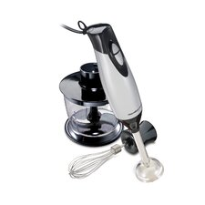 2-Speed Hand Blender
