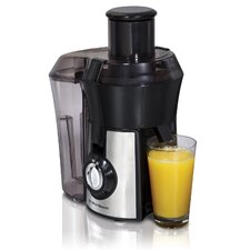 <strong>Hamilton Beach</strong> Big Mouth® Pro Juice Extractor