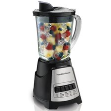 <strong>Hamilton Beach</strong> 700 Watt Multi-Function Blender