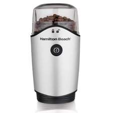 <strong>Hamilton Beach</strong> Coffee Grinder