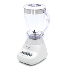 Wave Maker 10-Speed Blender