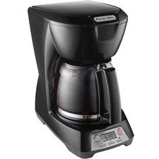 <strong>Proctor-Silex</strong> Digital Coffee Maker