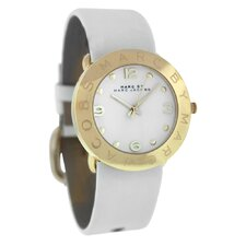 Amy Women's Watch