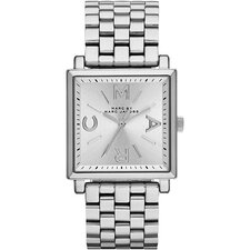 Truman Women's Watch