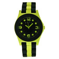 Women's Pelly Watch