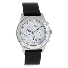 Women's Blade Watch