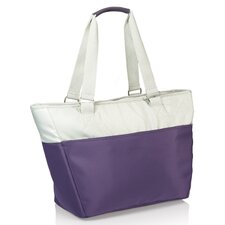 Hermosa Tote Picnic Cooler
