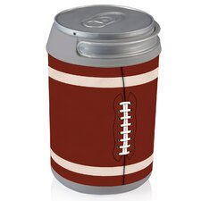 <strong>Picnic Time</strong> Mini Can Cooler