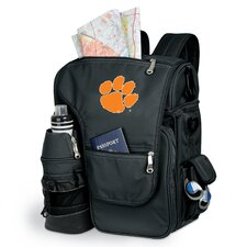 NCAA Turismo Picnic Backpack