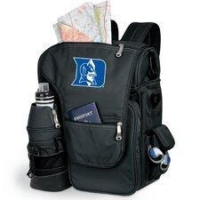 NCAA Turismo Picnic Backpack