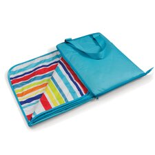 <strong>Picnic Time</strong> Vista Outdoor Blanket