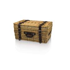 Carnaby St. Picnic Basket Set