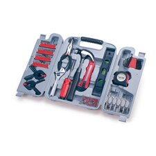 <strong>Picnic Time</strong> Apprentice Tool Kit
