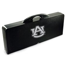 NCAA Picnic Table Folding Picnic Table