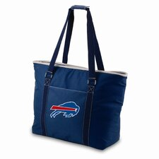 NFL Tahoe Digital Print Beach Bag