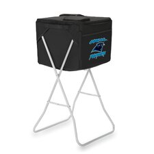 NFL Party Cube Digital Print Cooler