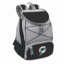 NFL PTX Backpack Cooler