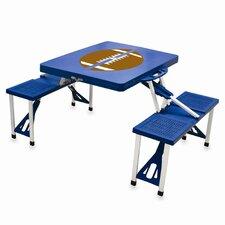Picnic Table Sport