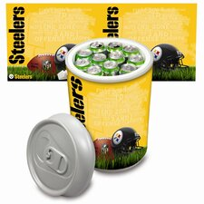 NFL Mega Can Cooler