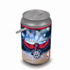 <strong>Picnic Time</strong> NBA Mega Cooler