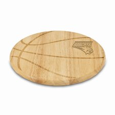 NBA Free Throw Cutting Board