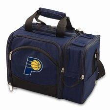 NBA Malibu Picnic Cooler